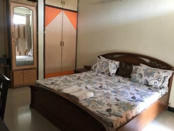 1320 sqft, 2 bhk Apartment in SDC Aishwarya Heights Vaishali Nagar, Jaipur at Rs. 19000