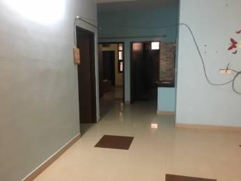 2220 sqft, 3 bhk BuilderFloor in Builder Project Vaishali Nagar, Jaipur at Rs. 18500