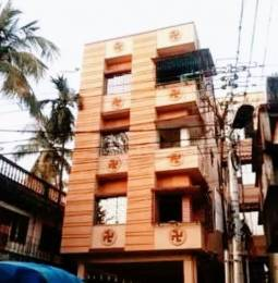920 sqft, 2 bhk Apartment in Builder Project Silpara, Kolkata at Rs. 41.0000 Lacs