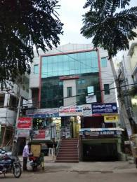 1450 sqft, 3 bhk Apartment in Builder saikiran MVP Colony, Visakhapatnam at Rs. 70000
