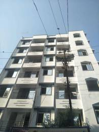 385 sqft, 1 bhk Apartment in Builder Project Pune Link Road, Pune at Rs. 24.3700 Lacs