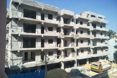 1230 sqft, 2 bhk Apartment in Builder ecodreamproperties Ramamurthy Nagar, Bangalore at Rs. 45.0000 Lacs