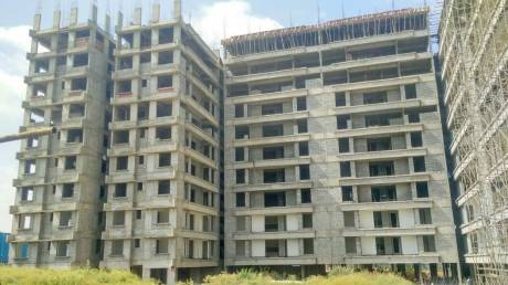 1718 sqft, 3 bhk Apartment in Oceanus Tranquil Ramamurthy Nagar, Bangalore at Rs. 94.0000 Lacs