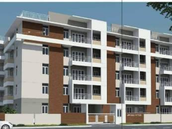 1170 sqft, 2 bhk Apartment in Sri Sai Builders Horamavu Bangalore Sri Sai Jingle Heights Horamavu, Bangalore at Rs. 47.0000 Lacs
