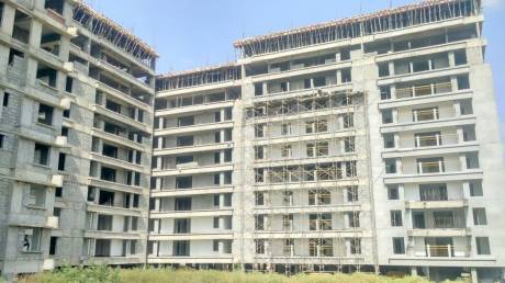 1199 sqft, 2 bhk Apartment in Oceanus Tranquil Ramamurthy Nagar, Bangalore at Rs. 66.0000 Lacs