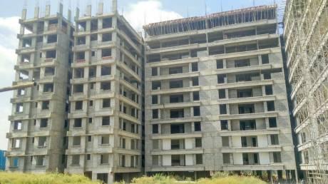 1718 sqft, 3 bhk Apartment in Oceanus Tranquil Ramamurthy Nagar, Bangalore at Rs. 94.0000 Lacs