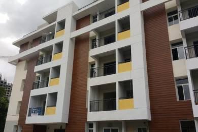 1740 sqft, 3 bhk Apartment in Sri Sai Builders Horamavu Bangalore Sri Sai Jingle Heights Horamavu, Bangalore at Rs. 68.0000 Lacs