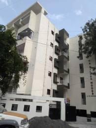 1199 sqft, 2 bhk Apartment in VSS CR Silver Woods Banaswadi, Bangalore at Rs. 71.0000 Lacs