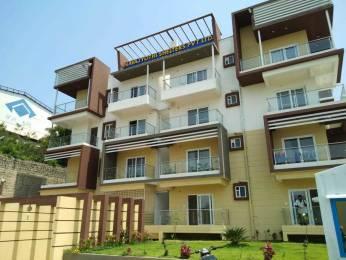1512 sqft, 3 bhk Apartment in Nava Vedantha Ramamurthy Nagar, Bangalore at Rs. 85.0000 Lacs