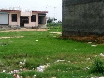 900 sqft, Plot in Builder PLots in Neemrana NH 8, Neemrana at Rs. 6.5000 Lacs