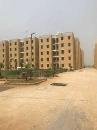 350 sqft, 1 bhk Apartment in BDI Ananda Sector 69 Bhiwadi, Bhiwadi at Rs. 6.2500 Lacs
