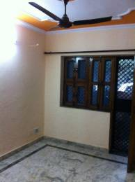 600 sqft, 1 bhk BuilderFloor in Builder Project Sector 20 A Block, Noida at Rs. 12000
