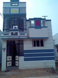 1060 sqft, 2 bhk Villa in Builder Project Manalur, Madurai at Rs. 25.0000 Lacs