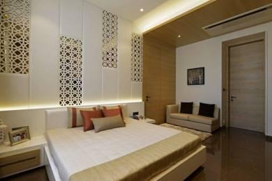 1800 sqft, 3 bhk BuilderFloor in Builder Project Rajouri Garden, Delhi at Rs. 2.7500 Cr