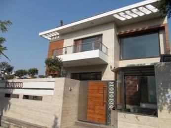 4446 sqft, 5 bhk Villa in Builder Project Mansarover Garden, Delhi at Rs. 9.5000 Cr