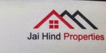 Jai hind property