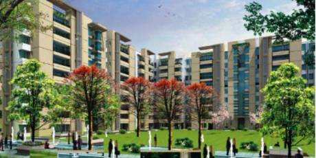 1100 sqft, 2 bhk Apartment in Puri Pratham Sector 84, Faridabad at Rs. 41.0000 Lacs