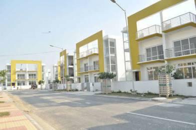 1350 sqft, 2 bhk Villa in BPTP Parkland Villas Sector 88, Faridabad at Rs. 74.0000 Lacs