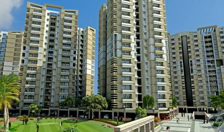 1025 sqft, 2 bhk Apartment in SRS Royal Hills Sector 87, Faridabad at Rs. 32.0000 Lacs