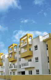 2250 sqft, 3 bhk BuilderFloor in Builder BPTP Park Elite floors sec 88 Block B, Faridabad at Rs. 53.0000 Lacs