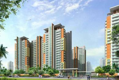 2019 sqft, 3 bhk Apartment in BPTP The Resort Sector 75, Faridabad at Rs. 57.0000 Lacs
