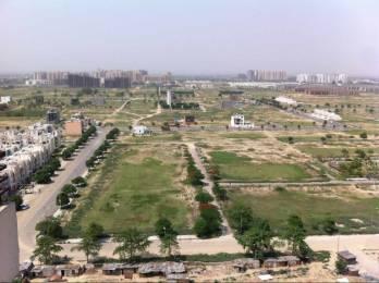 2700 sqft, Plot in Builder bptp plots Sector 77, Faridabad at Rs. 65.0000 Lacs