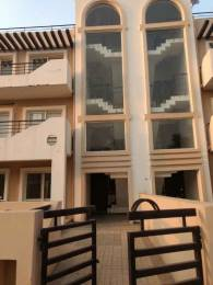 2475 sqft, 3 bhk BuilderFloor in BPTP Park 81 Sector 81, Faridabad at Rs. 68.0000 Lacs