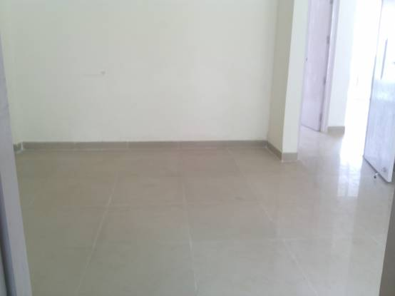 2700 sqft, 3 bhk BuilderFloor in Puri VIP Floors Sector 81, Faridabad at Rs. 67.0000 Lacs