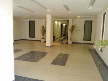 1303 sqft, 2 bhk Apartment in RPS Savana Sector 88, Faridabad at Rs. 53.0000 Lacs