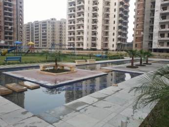 1303 sqft, 2 bhk Apartment in RPS Savana Sector 88, Faridabad at Rs. 51.0000 Lacs