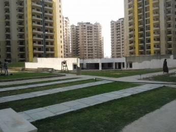 1661 sqft, 3 bhk Apartment in RPS Savana Sector 88, Faridabad at Rs. 59.0000 Lacs