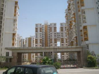 1697 sqft, 3 bhk Apartment in BPTP Princess Park Sector 86, Faridabad at Rs. 55.0000 Lacs
