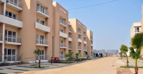 1483 sqft, 3 bhk Apartment in BPTP Park Floors II Sector 76, Faridabad at Rs. 41.0000 Lacs