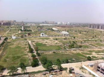 2250 sqft, Plot in Builder Project Sector 77, Faridabad at Rs. 63.0000 Lacs
