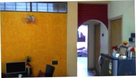 900 sqft, 2 bhk Apartment in Builder Project Dum Dum Park, Kolkata at Rs. 11000