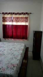 1470 sqft, 3 bhk Apartment in Pramuk Aqua Heights Electronic City Phase 1, Bangalore at Rs. 35000