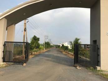 1800 sqft, Plot in Builder sai sri city Dhanalakshmi Puram, Nellore at Rs. 45.0000 Lacs