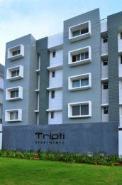 916 sqft, 2 bhk Apartment in PNR Tripti Ganapathy, Coimbatore at Rs. 38.0000 Lacs