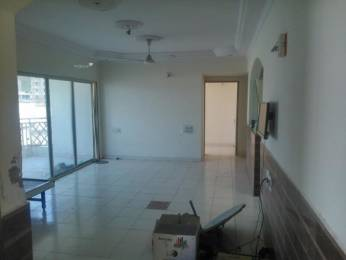 1400 sqft, 3 bhk Apartment in Builder Madhuram apartment Naranpura, Ahmedabad at Rs. 21500
