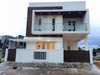 1247 sqft, 3 bhk IndependentHouse in Builder channasadrahouses Channasandra Main Road, Bangalore at Rs. 61.5150 Lacs