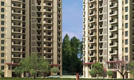 1395 sqft, 3 bhk Apartment in Emaar Emerald Estate Sector 65, Gurgaon at Rs. 1.0500 Cr