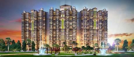 1680 sqft, 3 bhk Apartment in Rishita Manhattan Gomti Nagar Extension, Lucknow at Rs. 61.0000 Lacs