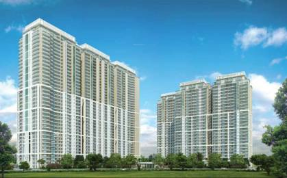 3116 sqft, 4 bhk Apartment in DLF The Crest Sector 54, Gurgaon at Rs. 5.7700 Cr