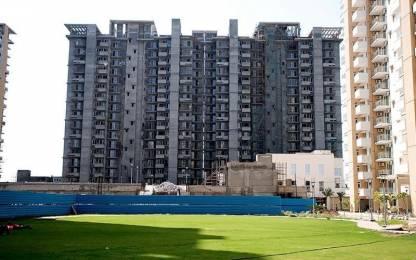 2000 sqft, 3 bhk Apartment in Emaar Imperial Gardens Sector 102, Gurgaon at Rs. 1.1800 Cr