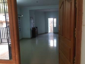 1280 sqft, 2 bhk Apartment in TATA Sherwood Vibhutipura, Bangalore at Rs. 19000