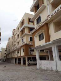 1224 sqft, 2 bhk Apartment in Shuvam Daitari Enclave Raghunathpur, Bhubaneswar at Rs. 12000