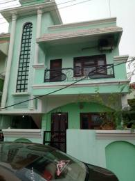 2000 sqft, 3 bhk Villa in Builder paradise homes Piplya Kumar, Indore at Rs. 70.0000 Lacs