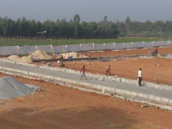 1200 sqft, Plot in Builder orange county view Kalyan Nagar, Bangalore at Rs. 38.9500 Lacs
