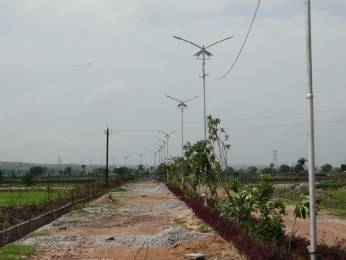 750 sqft, Plot in Builder Project Purani Chhawani, Gwalior at Rs. 6.5100 Lacs