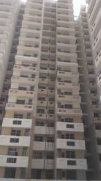 1240 sqft, 2 bhk Apartment in Galaxy Royale Sector 16C Noida Extension, Greater Noida at Rs. 45.2600 Lacs